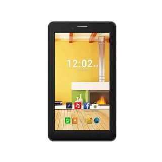 dibawah 1 juta, Harga Tablet Evercoss AT7E, Spesifikasi Harga Tablet Evercoss AT7E, Tablet Evercoss AT7E,