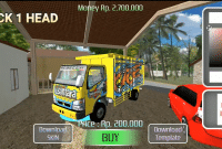 download es truck simulator id mod apk