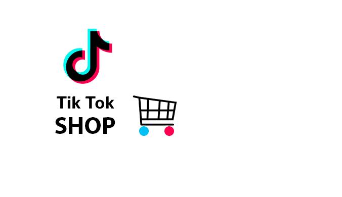 cara buka tiktok shop indonesia